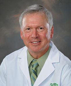 Neil E. Gordon