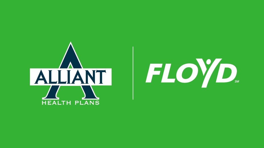 Consumer Alert: Alliant SoloCare Is the Only Marketplace Health Plan Covering Floyd in 2019