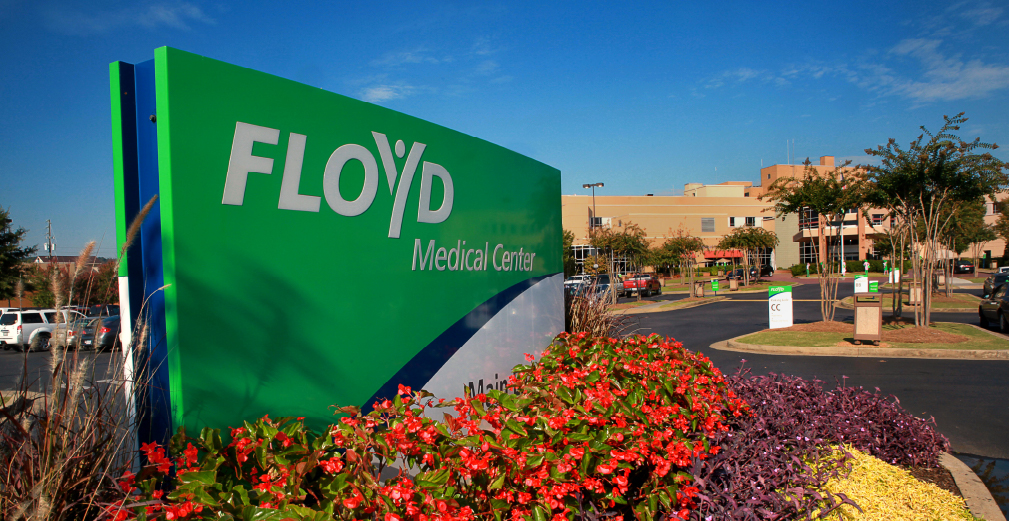 Floyd Generates $841.2 million for Local, State Economies