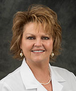 Nurse Practitioner Pam Helms Joins Floyd Primary Care in Summerville