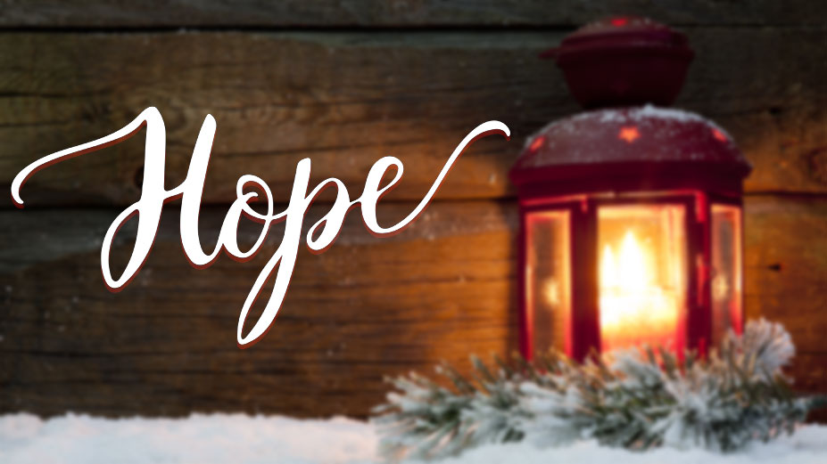 Heyman HospiceCare at Floyd, Mercy Care Rome Holding Holiday Grief Program