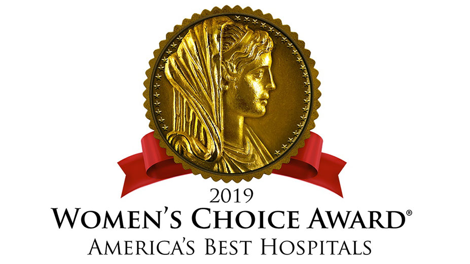 Floyd Ranked Among Top Hospitals for Obstetrics, Bariatrics