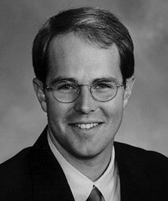 Randall M. Anderson, Jr.
