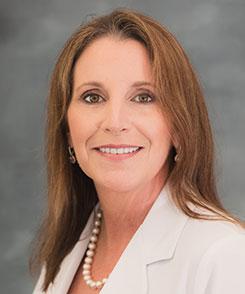 Lisa W. Blake