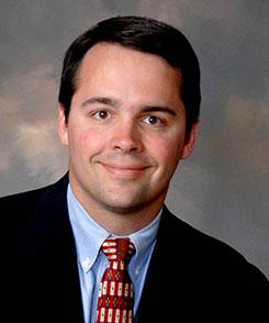 John A. Cowan, Jr.