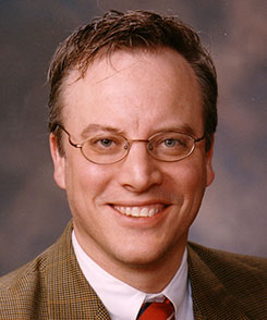 Marc M. Dean