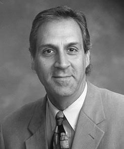Richard J. Donadio