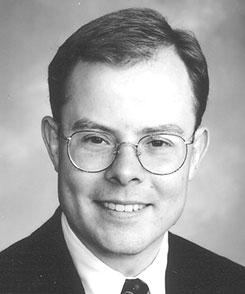 Stephen F. Finn