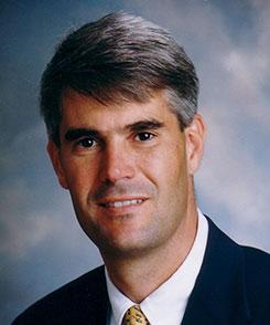 William B. Gilbert