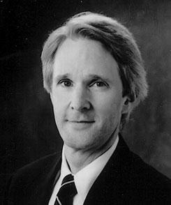 Robert L. Harbin