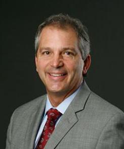 Paul J. Harton, Jr.