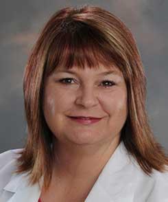 LaDonna L. Holcomb