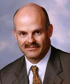 John S. Hostetler