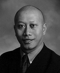 Sackdinanh N. Keomahathai