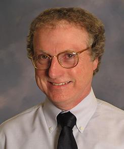 Gary W. Killen