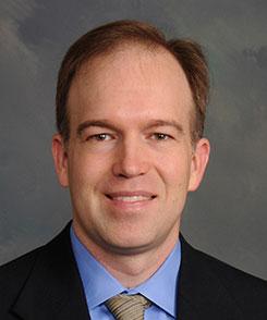 James C. Merritt