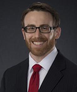 Brandon L. Miller