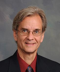 George H. Myers