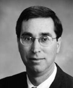 Jeffrey S. Peller