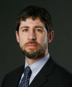 Jonathan D. Pewitt