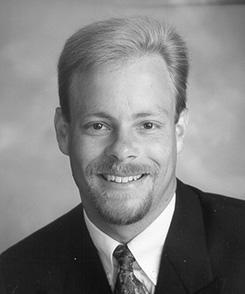 Robert C. Pyle