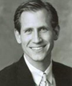 Todd H. Robinson