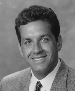 Frank G. Russo-Alesi