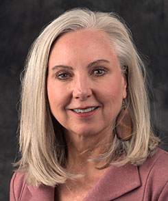 Karen Sablon Floyd Healthcare Foundation Board of Directors