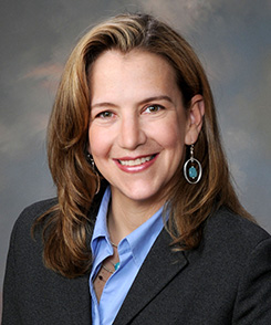 Diana M. Vallecilla