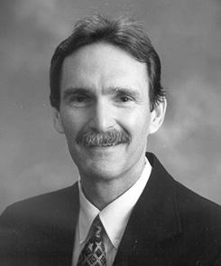 Gary E. Voccio