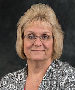 Rhonda Young Named Radiology Manager at Floyd Cherokee Medical Center