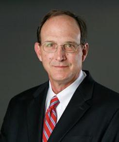 Stephen C. Klasson