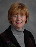 Nancy Lary, RN-C, Clinical Manager