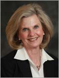 Kathleen Temple Floyd Healthcare Foundation Board of Directors